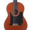 IMG 4235 100x100 - Ricardo Sanchis Carpio Flamenco