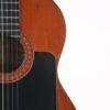 IMG 4236 100x100 - Ricardo Sanchis Carpio Flamenco