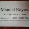 "WhatsApp Image 2021 07 26 at 12.47.20 PM 100x100 - Manuel Reyes ""Estudio"""