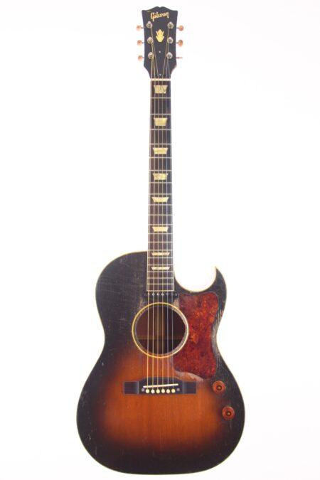 IMG 0001 2 450x675 - Gibson CF-100E 1952