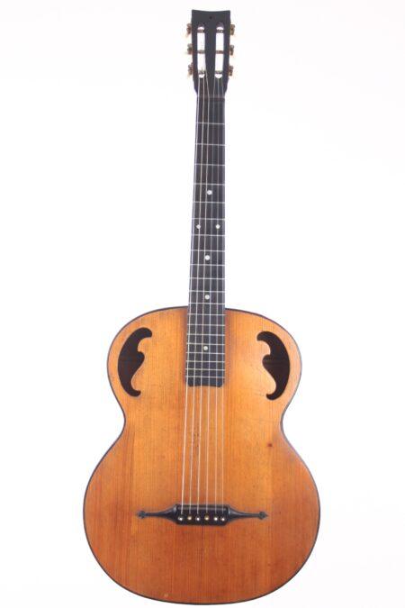 IMG 0001 5 450x675 - S. Kießling 1939