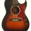 IMG 0002 1 100x100 - Gibson CF-100E 1952