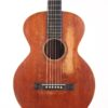 IMG 0002 3 100x100 - Gibson L-1 1927