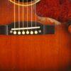 IMG 0003 2 100x100 - Gibson CF-100E 1952