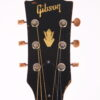 IMG 0005 1 100x100 - Gibson CF-100E 1952