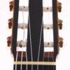 IMG 0005 100x100 - Abel Garcia 8-string