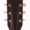 IMG 0005 3 100x100 - Gibson L-1 1927