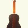 IMG 0006 100x100 - Abel Garcia 8-string