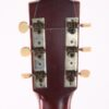IMG 0006 2 100x100 - Gibson L-1 1927
