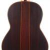IMG 0007 100x100 - Abel Garcia 8-string