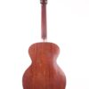 IMG 0007 2 100x100 - Gibson L-1 1927