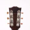 IMG 0008 1 100x100 - Gibson CF-100E 1952