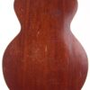 IMG 0008 3 100x100 - Gibson L-1 1927
