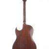 IMG 0009 1 100x100 - Gibson CF-100E 1952