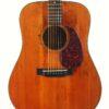 IMG 0010 100x100 - Martin D-18 1948