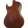 IMG 0010 2 100x100 - Gibson CF-100E 1952
