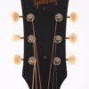 IMG 0024 1 100x100 - Gibson J-45 1957