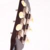 IMG 0025 2 100x100 - Gibson J-45 1957