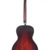 IMG 0025 3 100x100 - Gibson L-C Century of Progress 1937