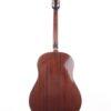 IMG 0027 2 100x100 - Gibson J-45 1957