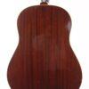 IMG 0028 1 100x100 - Gibson J-45 1957