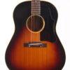 IMG 0029 2 100x100 - Gibson J-45 1957