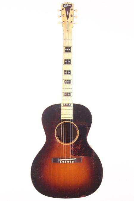 IMG 0029 3 450x675 - Gibson LC Century of Progress 1937