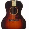 IMG 0030 1 100x100 - Gibson L-C Century of Progress 1937