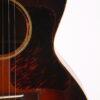 IMG 0031 1 100x100 - Gibson L-C Century of Progress 1937