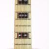 IMG 0033 100x100 - Gibson L-C Century of Progress 1937