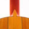 IMG 0112 100x100 - Jose Rodriguez 2011