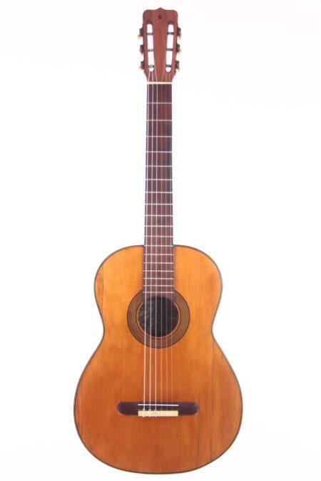 IMG 4206 4 450x675 - Jose Ramirez I 1912