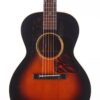 IMG 4206 7 100x100 - Gibson L-00 1933