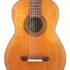 IMG 4207 3 100x100 - Jose Ramirez I 1912
