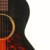 IMG 4207 7 100x100 - Gibson L-00 1933