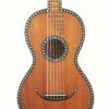 IMG 4208 2 100x100 - Early French Romantic Guitar ~1830 (Paganini Movie)