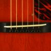 IMG 4208 7 100x100 - Gibson L-00 1933