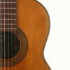 IMG 4209 4 100x100 - Jose Ramirez I 1912
