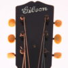 IMG 4209 8 100x100 - Gibson L-00 1933