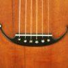 IMG 4211 2 100x100 - Early French Romantic Guitar ~1830 (Paganini Movie)