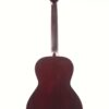 IMG 4211 8 100x100 - Gibson L-00 1933