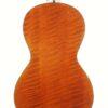 IMG 4213 1 100x100 - Early French Romantic Guitar ~1830 (Paganini Movie)