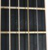 IMG 4217 1 100x100 - Early French Romantic Guitar ~1830 (Paganini Movie)