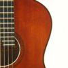 IMG 4221 100x100 - Georg Haid Vienna model 1926