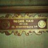 WhatsApp Image 2021 08 05 at 8.21.16 AM 100x100 - Georg Haid Vienna model 1926