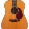 IMG 0001 100x100 - Martin D-18 1966