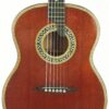 IMG 0012 100x100 - Meistergitarre Richard Jacob Weißgerber Stil