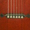 IMG 0013 100x100 - Meistergitarre Richard Jacob Weißgerber Stil