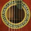IMG 0014 100x100 - Meistergitarre Richard Jacob Weißgerber Stil