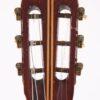 IMG 0015 100x100 - Meistergitarre Richard Jacob Weißgerber Stil